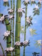 Picturi decor Baboo