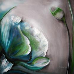 Picturi decor primavera1