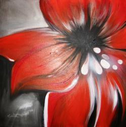 Picturi decor primavera3