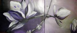 Picturi decor primavera4