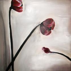 Picturi decor primavera6