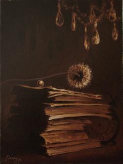 Picturi decor Obiecte1