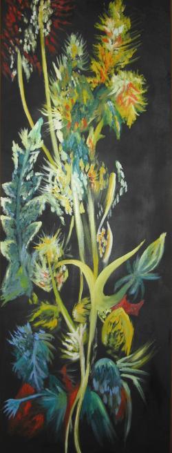 Picturi decor Decor florar s2