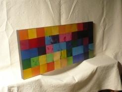 Picturi decor Tablete