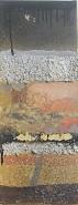 Picturi decor Amurg