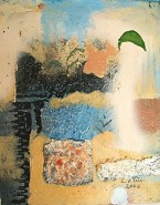 Picturi decor Compozitie 2