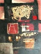 Picturi decor Melancolie