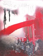 Picturi decor Vine ploaia