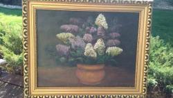 Picturi decor tablou flori
