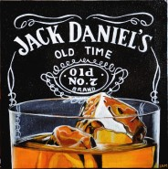 Picturi decor Jack