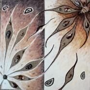 Picturi decor Tablou decorativ