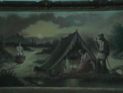 Picturi decor Tablou