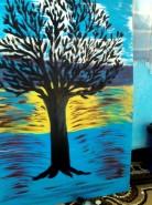 Picturi decor -