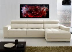 Picturi decor fantastic3
