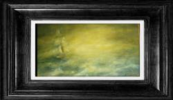 Picturi maritime navale Briza marii