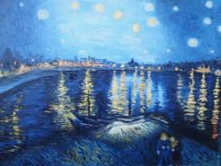 Picturi maritime navale Peisaj maritim 2