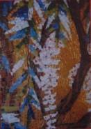 Picturi murale Salcie