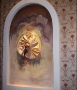 Picturi murale Insieme 3