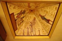 Picturi murale Pictura murala4