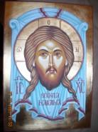 Picturi religioase Sfinta mahrama