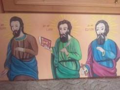 Picturi religioase Sf ap