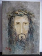 Picturi religioase Iisus hristos