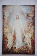 Picturi religioase Invierea