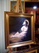 Picturi religioase Rugaciune