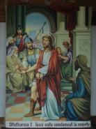 Picturi religioase Calea sf cruci 206