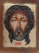 Picturi religioase Nazariteanul