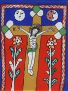 Picturi religioase Rastignire
