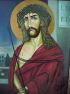 Picturi religioase Patimile lui hristos