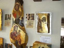 Picturi religioase Icoane de colectie