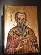 Picturi religioase Sf alexandru