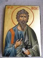 Picturi religioase Sf andrei