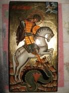 Picturi religioase Sf gherghe