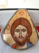 Picturi religioase Icoana is. hs.