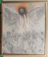Picturi religioase Inaltarea