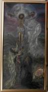 Picturi religioase Rastignirea