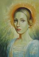 Picturi religioase Celestial