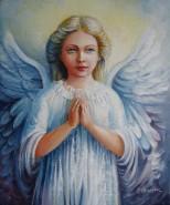 Picturi religioase Inger