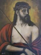 Picturi religioase Ecce homo