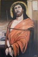 Picturi religioase Ecce homo ii