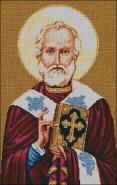 Picturi religioase Sfintul nicolae