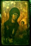 Picturi religioase Icoana