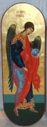 Picturi religioase Arhanghel