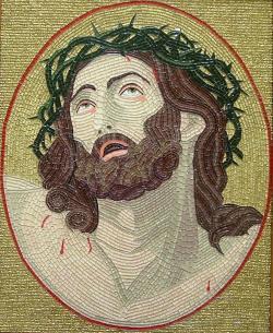 Picturi religioase Chemarea