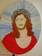 Picturi religioase Isus