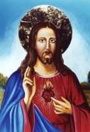 Picturi religioase Sf.iisus
