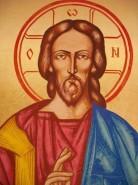 Picturi religioase Icoana (10)